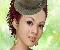 Angela Cheung sminkjáték