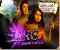Waverly Place - Harc az álmok kövéért
