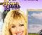 Hannah Montana mozifilm