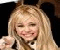 Hannah Montana lesifotós játék