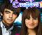 Joe Jonas és Demi Lovato