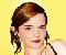 Emma Watson öltöztetõjáték