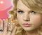 Taylor Swift szalon