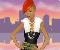 Rihanna játék