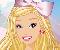 Barbie Bride öltöztetõ