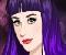 Katy Perry sminkes játék