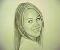 Hannah Montana rajztanfolyam