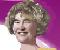 Susan Boyle öltöztetõ