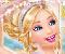 Barbie és a rejtett betûk