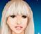 Lady Gaga játék