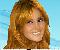 Barbie szuper sminkelõs