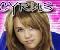 Miley Cyrus öltötetõjáték lányoknak