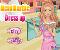 Könyvtáros Barbie