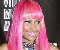 Nicki Minaj játék