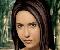 Nina Dobrev játék