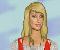 Paris Hilton öltöztetõ