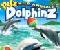 Úszkálás Delfinnel