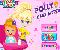 Polly a bébiszitter