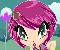 PopPixie Lockette - Winx Games