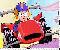 Barbis autóverseny