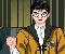 Harry Potter öltöztetõ