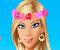 Tengerpari Barbie