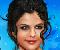 Selena Gomez karácsonyi smink