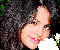Selena Gomez - Waverly Place varázslói