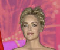 Sharon Stone öltöztetõ