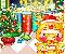 Sue karácsonyi butikja