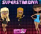 Superstar Diva Dress Up