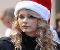 Taylor Swift karácsonyi ölöztetõ