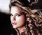 Taylor Swift smink