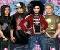 Tokio Hotel öltöztetõjáték