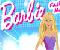 Trendi Barbie